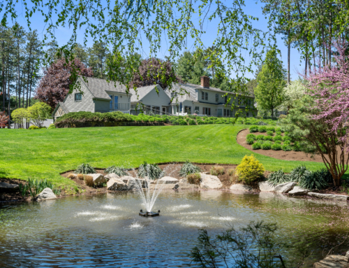 42 Candlewood Drive (Topsfield)